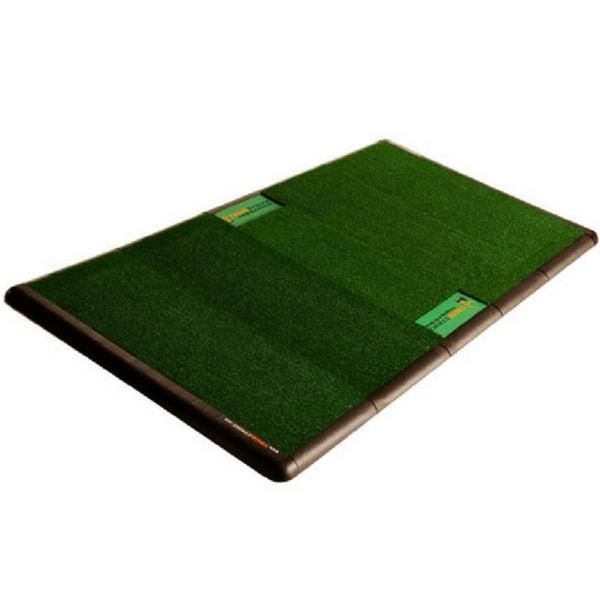 truestrike-academy-golf-mat