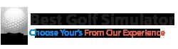 Best Golf Simulator Guide