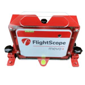 Flightscopefixedmevo