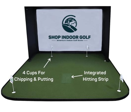 SIG10-golf-simulator
