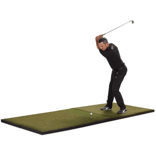 fiberbuilt-golf-mat